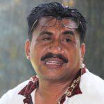 Kepala LPMP Desak Polisi Tangkap Pelaku Pembunuhan Siswa SMEA Bima