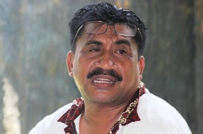 H. Moh Irfan