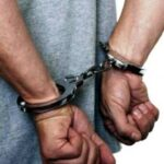 Bawa Tramadol dan Narkoba, Lima Pemuda Ditangkap