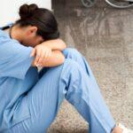 Semua Perawat di Kota Bima Belum Teregistrasi Nasional