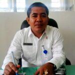 DPPKAD Sosialisasi Peraturan Pengelolaan Barang Milik Daerah