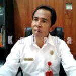 Alwi Yasin: Kembalikan Uang BSM Siswa