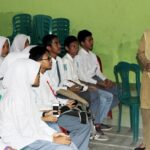 Datangi Sekolah, Dinas Dukcapil Perekaman E-KTP untuk Pelajar