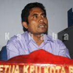 KPU Jadwalkan Goes to School di 10 Sekolah