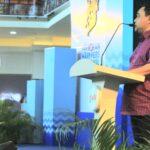Ketua PWI: Perayaan HPN NTB Paling Meriah