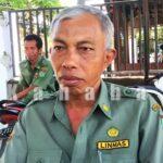 Lurah Penatoi Benarkan 2 Warganya Tewas Ditembak di Mawu Ambalawi