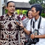Tahun Depan, Mutasi Guru Diambil Alih Provinsi