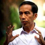 Di HPN, Jokowi Kritik Media