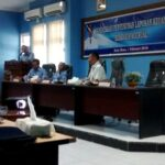 Wawali Buka Sosialisasi Penyusunan Laporan Keuangan Berbasis Akrual