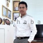 Sunat Dana TRC, Dewan Agendakan Panggil Kepala BPBD