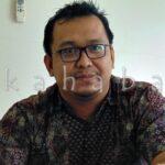 Dugaan Kasus Selvy, Edy Tuding BK Mandul