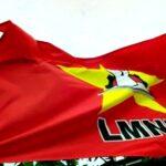 LMND Dukung Pembentukan Pansus Tanah Amahami