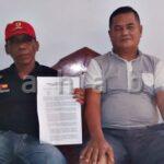 UD Aminullah Siap Kembalikan Uang Edy Sabara
