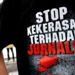 Jurnalis Perempuan Masih Alami Diskriminasi