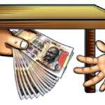 Ancam Kades, Oknum Aktivis Embat Uang ADD