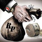 Dugaan Korupsi Baju BBGRM,YS Disebut Calon Tersangka