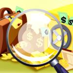 Pejabat Pemkab Bima Wajib Lapor Harta Kekayaan