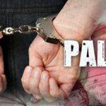 Polisi Ringkus Pemuda Pemilik 240 Lembar Uang Palsu