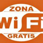 Layanan Wifi Gratis di Ruang Publik Belum Maksimal