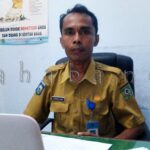 Tingkatkan Kinerja Pegawai, BKD Rutin Sidak