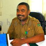 Pemkot Bima Salurkan Bantuan Stimulan di 13 Kelurahan