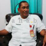 Kepala BPBD Bantah Sunat Insentif TRC