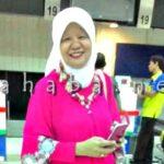 Siswa SMPN 6 Juara II Lomba OSN Tingkat Provinsi NTB