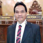 Dewan Nilai Tiga Opsi Pemerintah Merugikan Zailani