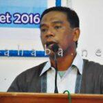FKUB Himbau Jaga Toleransi Selama Ramadan