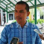 Dewan Minta Bupati Bima Akhiri Dualisme Kepala Inpres Talabiu