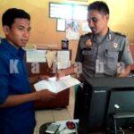 Organisasi Dicatut dan Dipalsukan, HMI Lapor Polisi