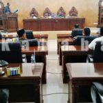 Raperda Perlindungan Anak Setujui Dewan