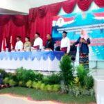 Musrenbang RKPD Kota Bima Tahun 2017 Digelar
