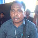 Maret 2016, STKIP Bima Akan Wisuda 220 Mahasiswa