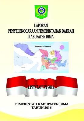 Sampul LPPD