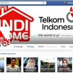 Telkom Bima Juga Layani Pelanggan Via Facebook