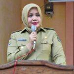 Bupati Bima Buka Pelatihan Implementasi Kurikulum 2013