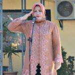 Bupati Bima: Taati Jam Kerja Selama Ramadan