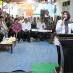Bupati Bima Minta Pendukungnya di Bolo Kawal Pemerintah