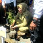 Dinda: Investasi PT. Sanggar Agro Harus Bermanfaat untuk Rakyat