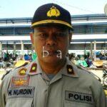 Hati–Hati Jelang Ramadan, 3 Motor Sudah Dicuri