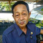 Penjual Besi Eks Kantor Bupati Bima Bakal Dilapor Polisi