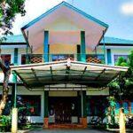 STISIP Buka Kuliah Perdana Mahasiswa Tahun Ajaran 2016-2017