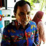 25 Guru Kontrak Telah Ditempatkan di Tambora
