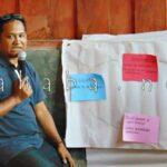 Siklus Pembangunan Desa, Masyarakat Wajib Tahu