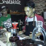 Kedai Coffee Dae MBJ, Tawarkan Cita Rasa Kopi