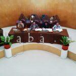 Komisi II Dewan Kota Bima Belajar Pariwisata di Bogor