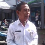 Mobdis Dirusak Massa, Koperindag Ogah Lapor Polisi