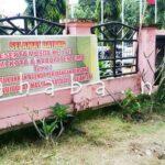 Fasilitasi Musda KAHMI, Independensi KPU Disorot