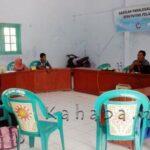 Hukuman di Bawah 7 Tahun, Anak Wajib Diversi
